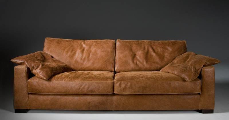 Het anker meubelen