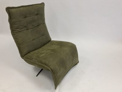 Relaxfauteuil Chill Line Luc