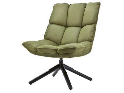 Fauteuils comfortabele stoelen ➤ kom naar tendenz wonen