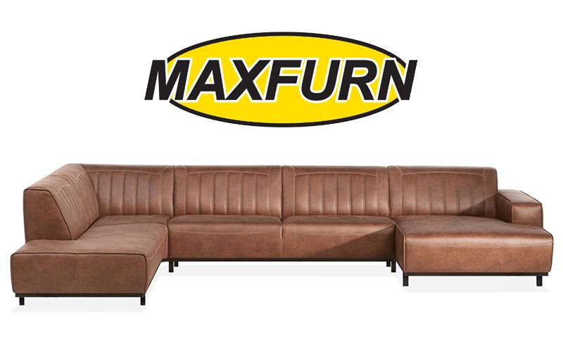 Maxfurn meubelen
