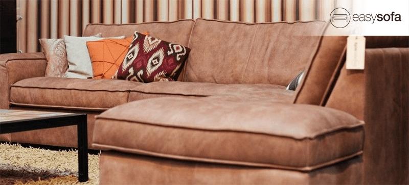 easy sofa