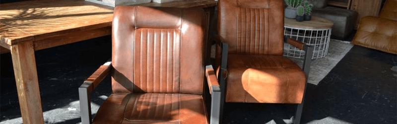 stoelen kopen