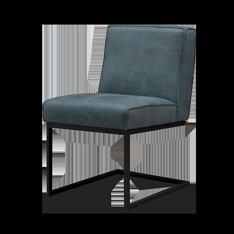 lara-stoel-het-anker