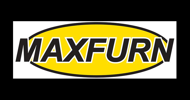 maxfurn-logo