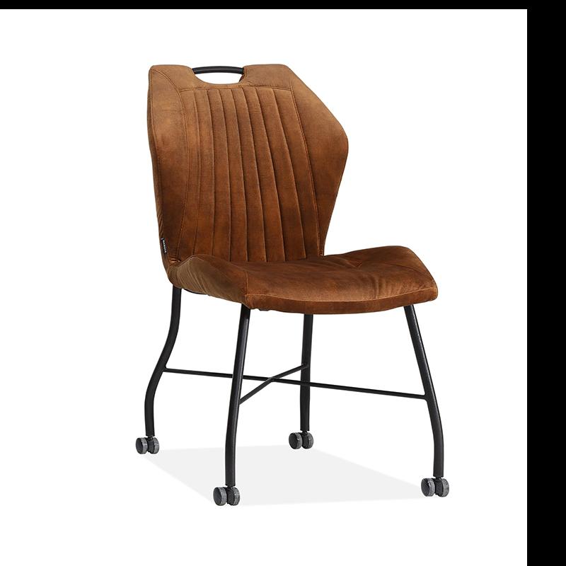maxfurn-stoelen