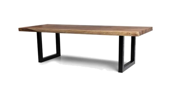 suar-tafels