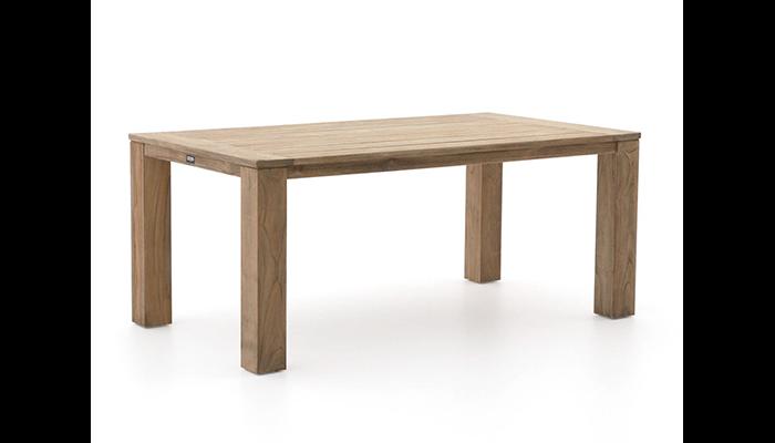 teak-tafels